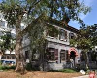 浅谈安庆市历史建筑的保护与利用(四)
