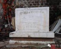 安庆县下坡