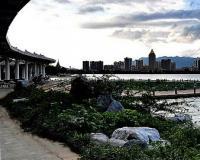 安庆旅游风光摄影展(五)
