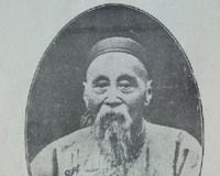 何芷舠:扬州何园之主