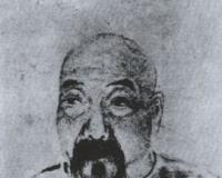 方宗诚:桐城派后期名家