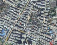 安庆老街老巷—十三:里仁巷