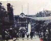 #安庆老照片#七:劝业场